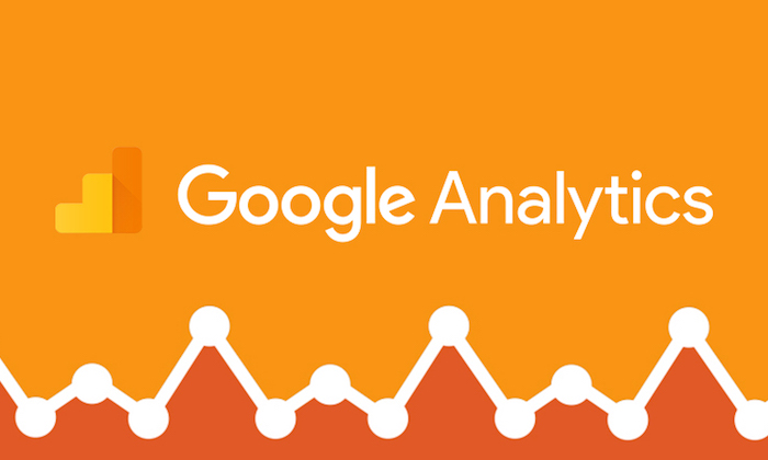 google analytics and panel statistics blog post