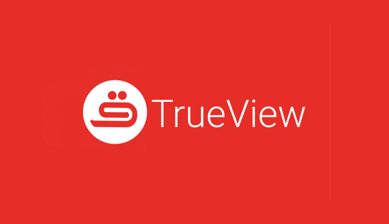 trueview blog post