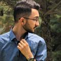 محمد پارسا حاتمی
